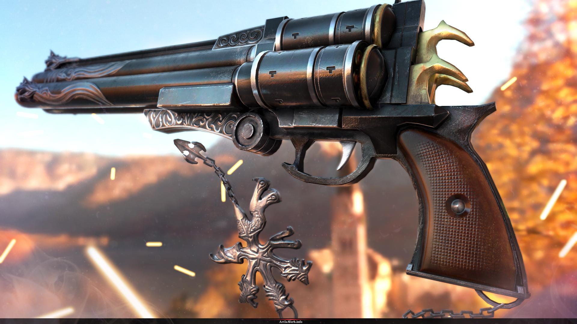 La Tienda de Armas Cerberus_Back_Pres_01