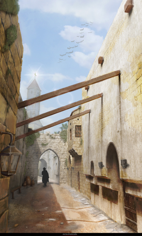 JerusalemStreet.jpg