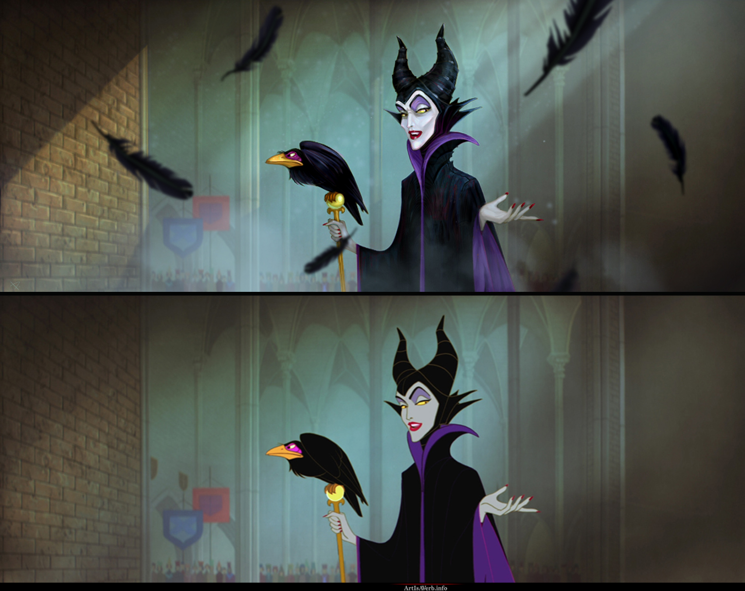 Maleficent_Comp.jpg