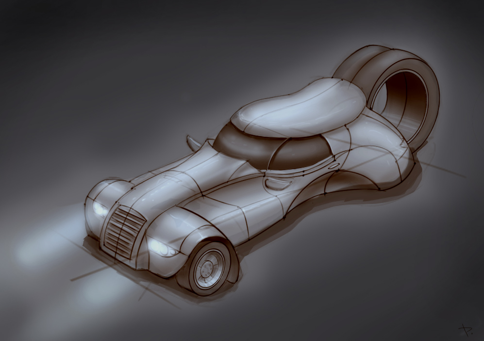 Vehicle1.jpg