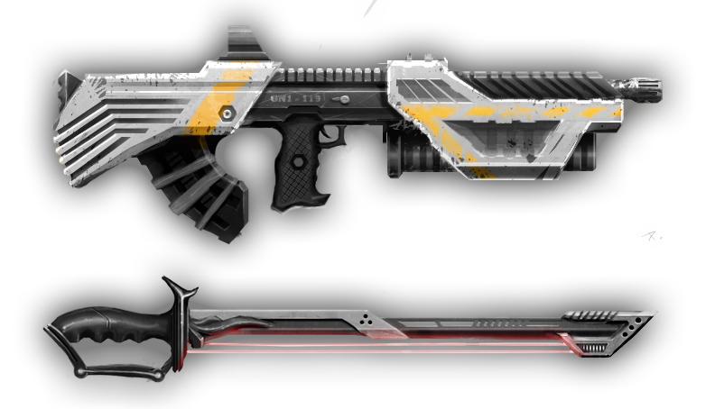 Weapons1.jpg