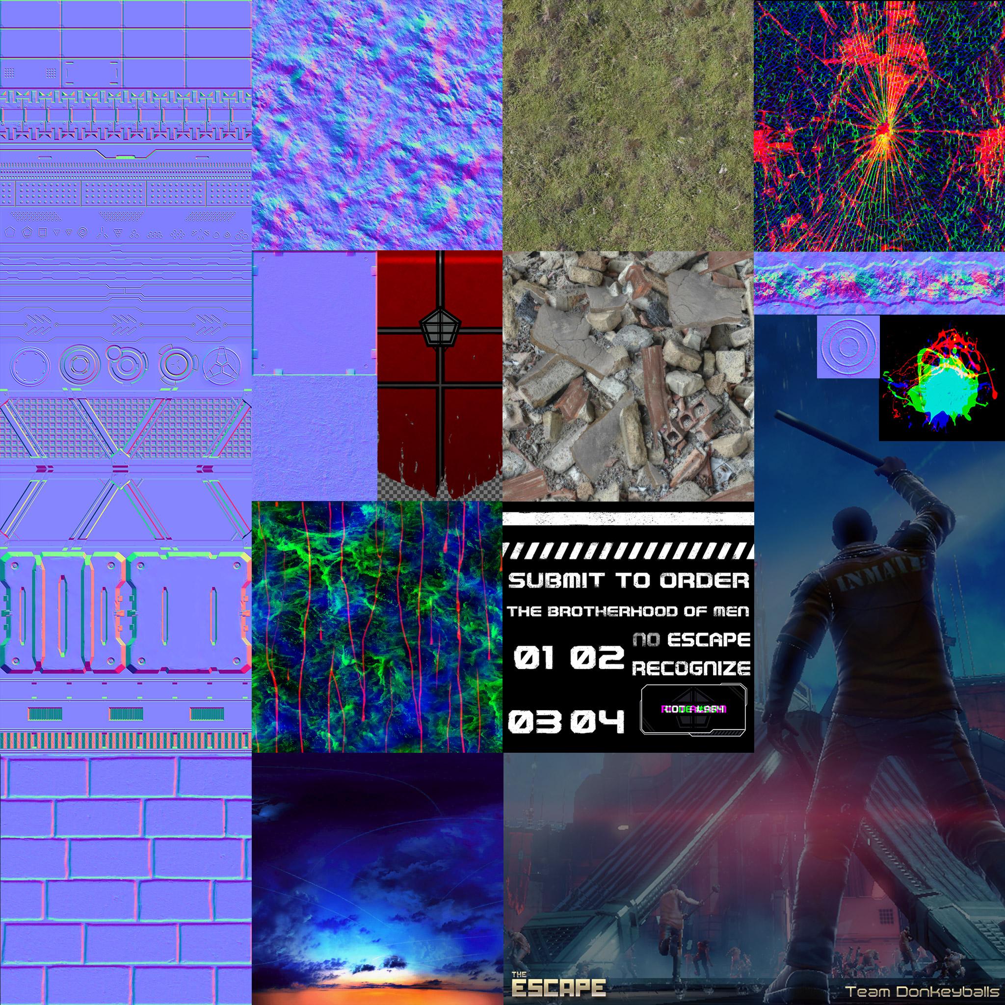 Environment_Textures.jpg