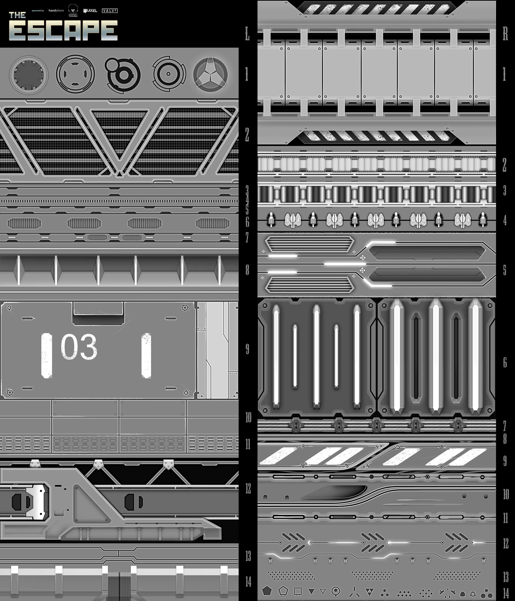 Trims_Concept1.jpg