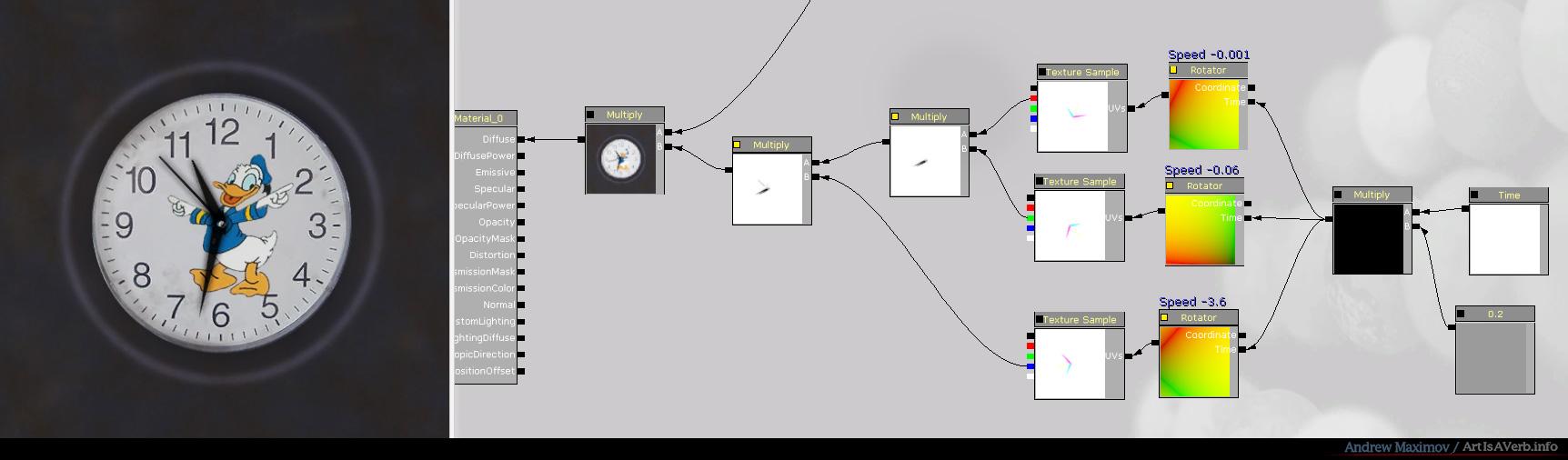 ClockShader.jpg