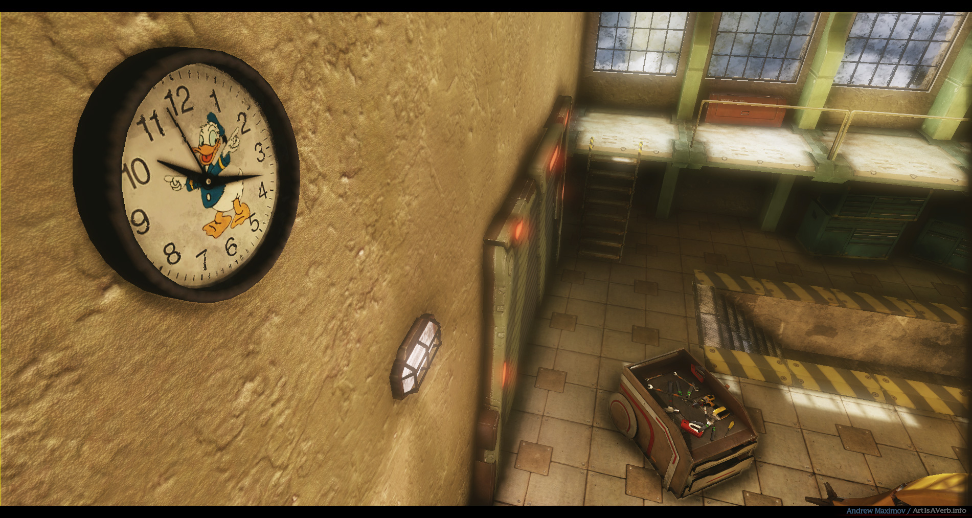 Clock_wip.jpg