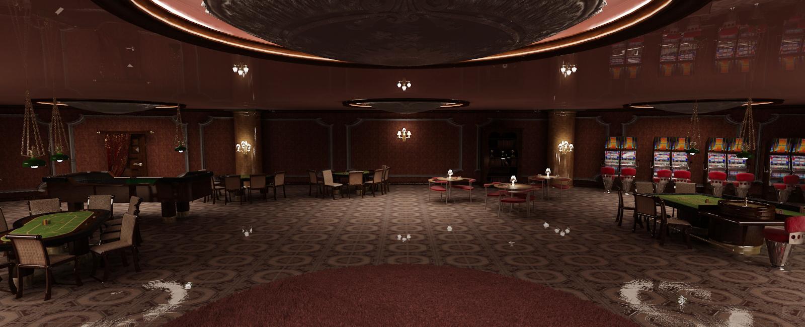 Askgamblers casino room casino
