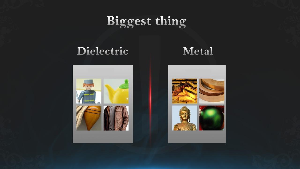 06_Dielectric_vs_Metal.jpg